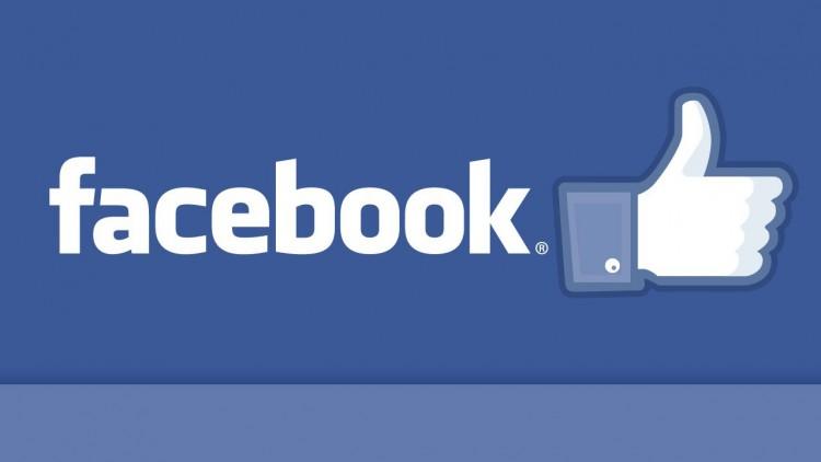 FaceBook Pouce